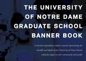 graduate_school_banner_book