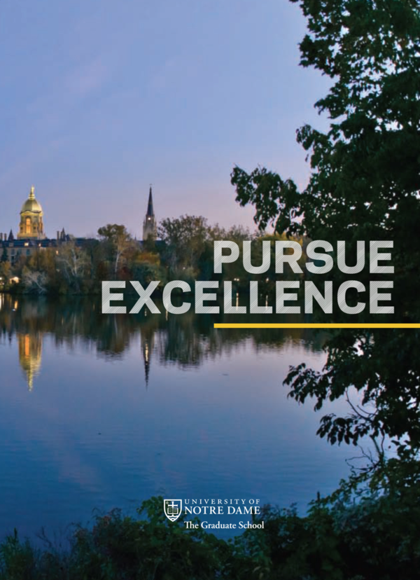 pursue_excellence_cover