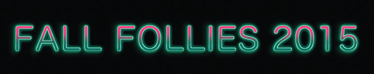 fall_follies_header