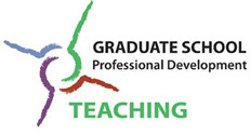Professional Development: Teaching