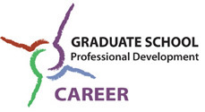 Professional Development: Career
