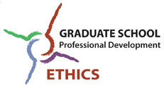 Professional Development: Ethics