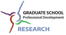 Professional Development: Research