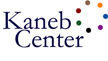 Kaneb Center for Teaching and Learning