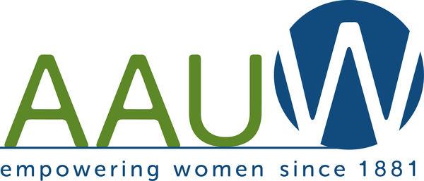 AAUW logo 230k jpg
