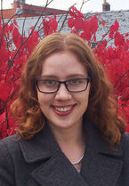 Caitlin Smith Oyekole Headshot jpg 1mb