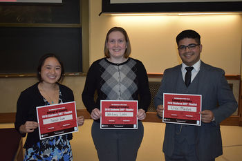 2018 Science 3mt Finalists Lum, Liske & Morales jpg 319k