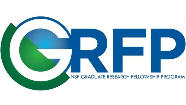 Nsf Graduate Research Fellowship Program Feature