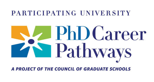 CGS PhD Career Pathways Project