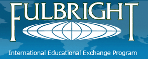 Fulbright International Education Exchange Program