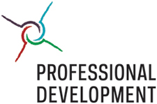 Professional Development LogoRevised 01/13