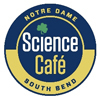 science_cafe
